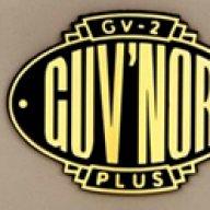 Guv'nor
